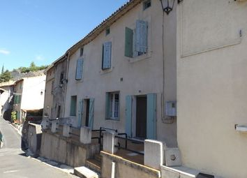 Thumbnail 4 bed property for sale in Languedoc-Roussillon, Aude, Axat