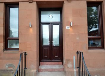 3 bed flat for sale in Langside Road, Govanhill, Glasgow G42