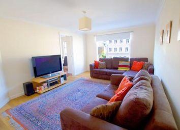 Thumbnail 2 bedroom flat to rent in Dee Street, Aberdeen