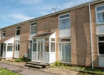 3 bed terraced house for sale in Backhouse Walk, Newton Aycliffe DL5