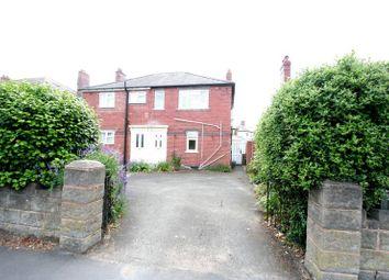 3 bed semi-detached house for sale in Stourbridge, Lye, Stourbridge Road DY9