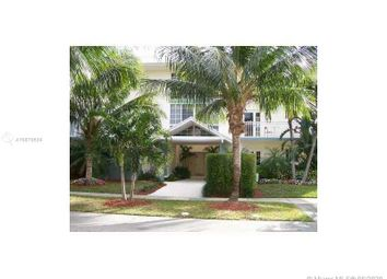 Thumbnail Property for sale in 290 Sunrise Dr # A, Key Biscayne, Florida, United States Of America