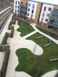 Thumbnail 2 bed flat to rent in 19 Pinner Road, Trident Point, Harrow, London