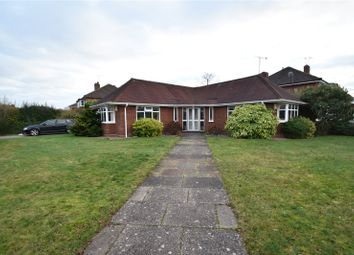 Thumbnail 2 bed bungalow for sale in Alexander Avenue, Droitwich, Worcestershire