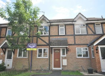 Thumbnail 2 bed terraced house to rent in Seymour Way, Sunbury-On-Thames