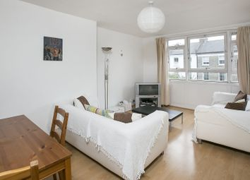 Thumbnail 3 bed maisonette to rent in Watford Close, London