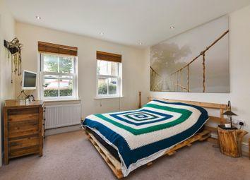 Thumbnail 2 bedroom flat for sale in Eastman Way, Epsom