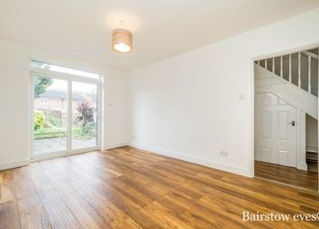 Thumbnail 3 bed property to rent in Reede Road, Dagenham