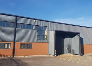 Thumbnail Light industrial to let in Industrial Units, Waltham House, Riverview Road, Beverley, East Yorkshire