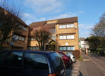 Thumbnail 1 bed flat to rent in Ivel Court, Yeovil, Somerset
