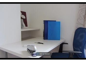 Thumbnail Room to rent in Pelham St, Middlesbrough