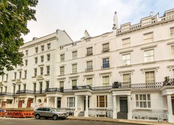 Thumbnail 1 bedroom flat for sale in Craven Hill Gardens, Lancaster Gate