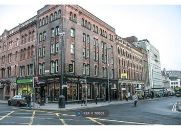 Property to Rent in Stanley Street, Liverpool L1 - Renting ...