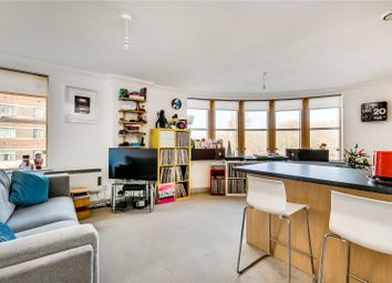 Thumbnail 2 bed flat for sale in Maud Chadburn Place, London