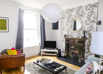 Thumbnail 2 bedroom flat for sale in Conway Road, Pontcanna, Cardiff