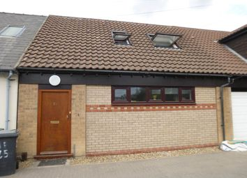 1 bed property to rent in Sandy Lane, Cambridge CB4