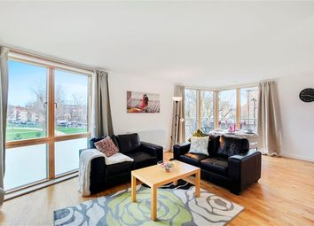 Thumbnail 3 bed flat for sale in Artesian Building, Alscot Road, Bermondsey
