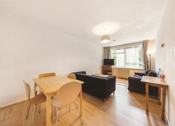 Thumbnail 2 bed flat to rent in Weir Road, London