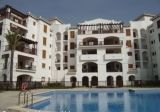 Thumbnail 2 bed apartment for sale in Amatista, El Valle Golf Resort., El Valle Golf Resort, Murcia, Spain