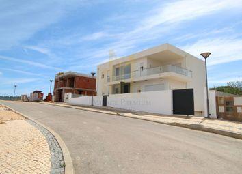 Thumbnail 4 bed semi-detached house for sale in São Gonçalo De Lagos, Lagos, Faro