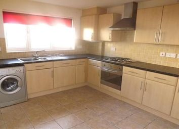 Thumbnail 3 bed property to rent in Newcastle Street, Huthwaite