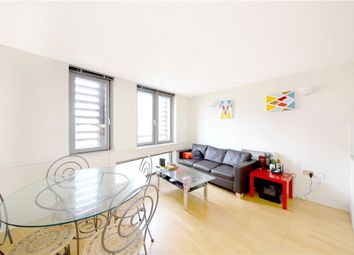 1 bed property for sale in Plumbers Row, Aldgate, London E1