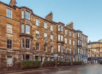 Thumbnail 5 bed flat for sale in 15 (1F) Hope Park Terrace, Edinburgh