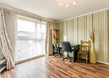 Thumbnail 2 bed flat for sale in Stocksfield Road, Walthamstow