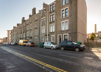Thumbnail 1 bedroom flat for sale in Strathmore Avenue, Dundee, Angus