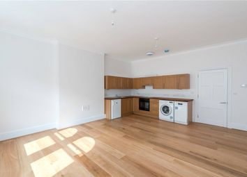 Thumbnail 1 bed flat to rent in Eastcastle Street, Fitzrovia
