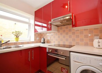 Thumbnail Studio to rent in Falcon House, 26 Morden Road, Wimbledon