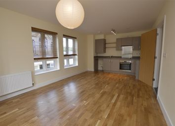 Thumbnail 2 bed flat to rent in Ludlow Court, Radstock