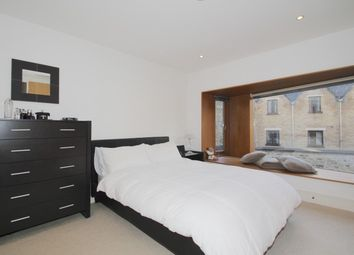 Thumbnail 2 bed flat to rent in 1 Yeoman Street, London