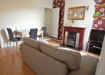 Thumbnail 4 bed property to rent in Hobson Road, Selly Park, Birmingham, West Midlands.