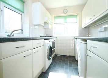 Thumbnail 2 bedroom maisonette to rent in Castleton Close, Banstead