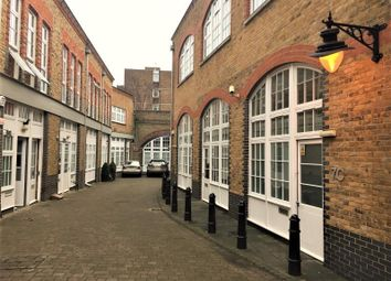 Thumbnail Office to let in 7, Blake Mews, Richmond