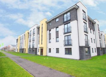 Thumbnail 3 bed flat for sale in Kenley Road, Renfrew, Renfrewshire