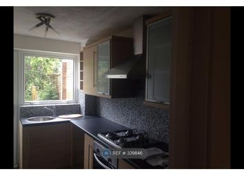 Thumbnail 2 bed end terrace house to rent in Coronation Drive, Felixstowe