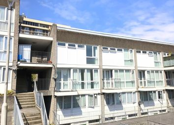 2 bed maisonette for sale in Zion Street, The Barbican, Plymouth PL1