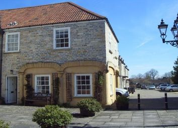 Thumbnail 3 bed property to rent in Red Lion Court, Somerton