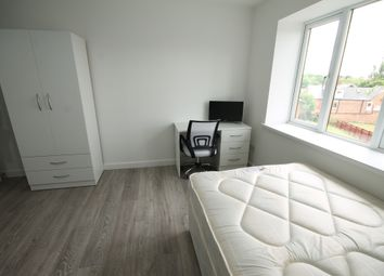 Thumbnail 1 bedroom flat to rent in Station Road, Gosforth, Newcastle Upon Tyne