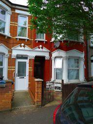 Thumbnail 4 bed terraced house to rent in St. Kildas Road, Harrow-On-The-Hill, Harrow