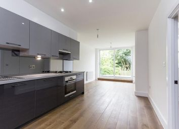 Thumbnail 2 bed flat for sale in Springdale Road, London