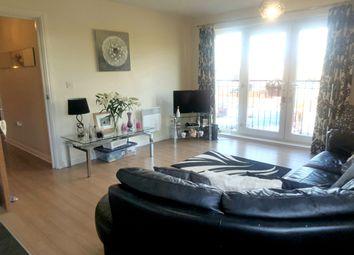 2 bed flat for sale in Ffordd Yr Afon, Gorseinon, Swansea SA4