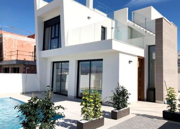 Thumbnail 3 bed villa for sale in Benijófar, 03178, Alicante, Spain