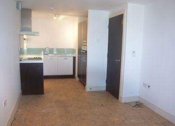 Thumbnail 1 bed flat to rent in Equilibrium, Plover Road, Lindley