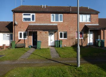 Thumbnail 2 bed property to rent in Orwell Drive, Aylesbury