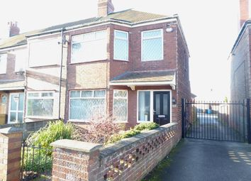 3 bed property for sale in National Avenue, Hull HU5