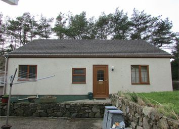 Thumbnail 2 bed cottage to rent in The Cottage, Rose Park, Llanteg