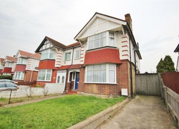 Thumbnail 4 bed property to rent in Great West Road, Hounslow